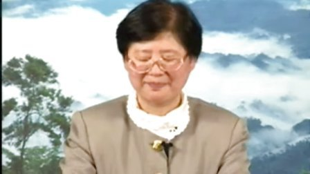 德育故事(杨淑芬老师讲述)-04