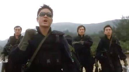 龙咁威2(粤语)