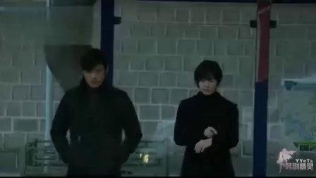 IRIS第15集【15集修正声音同步,请到58dianying.cn观看】
