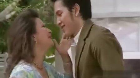 泰剧《焦糖》《苦涩的糖》13集(大结局) 泰语中字(清晰版) Aum,Aff【阿提查中文网】