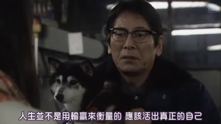 折翼的天使们2   主演:户田惠梨香