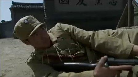 〖中国〗26集(军事题材)电视剧《军礼》04