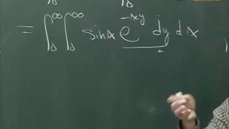 傅立葉分析與應用(Fourier Analysis and Applications) 970318