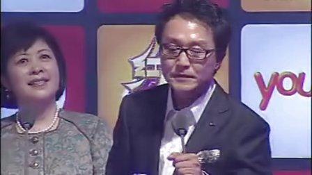 吴刚荣膺年度突破男演员 表态会继续突破41