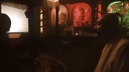 香港经典《艳鬼发狂》DVD国语