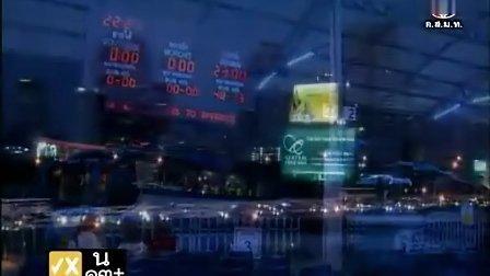 [KA论坛][365天的爱][泰语中字][普通版][EP04]