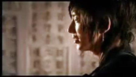 李秀英《Grace》MV 迷人李俊基主演