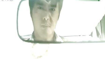 泰剧 水滴之城 05 中字