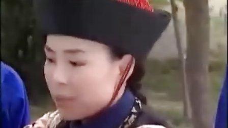 何美钿欢喜游龙[SMY]欢喜游龙20
