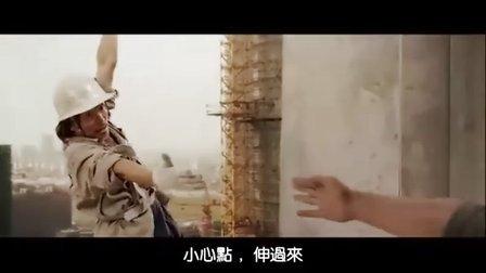 周星驰作品合集:长江七号