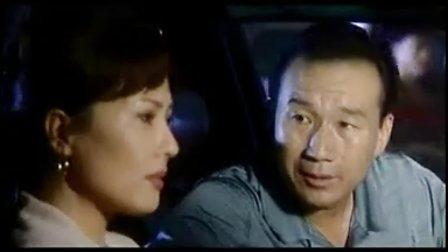 没有浪漫1999  03