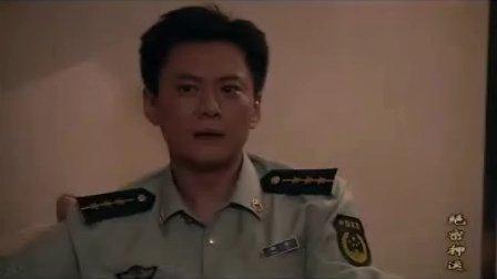 绝密押运[全25集--20]08中央热播剧
