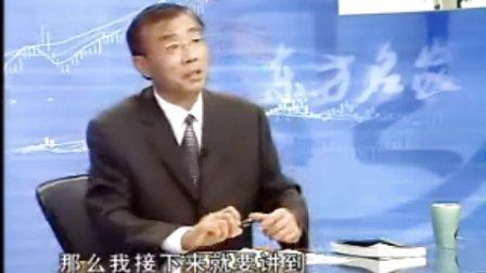 酒店培训视频_王大悟现代酒店服务与创新03(1)
