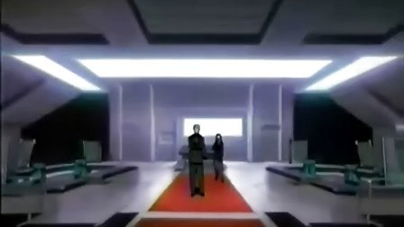 破邪巨星G弹核凰01