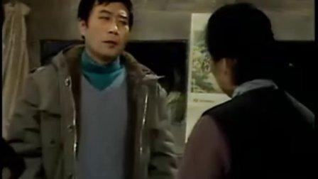 【国产电视剧】【1990 渴望】【24】【怀旧音乐72723035】