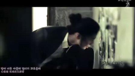 [MV]After_School_-_因为你[中文字幕]