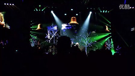 Taylor.Swift.Speak.Now.World.Tour.Live.2011.720p