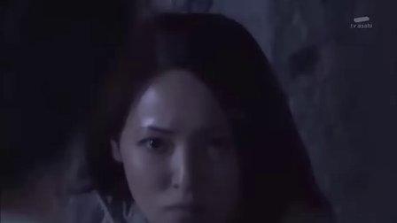 [京都地检之女6]..ep09最终.[日语中字].名取裕子 寺岛进 益冈彻 大岛蓉子