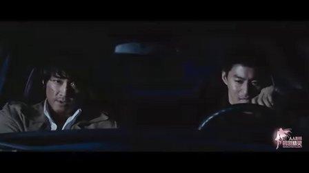 韩影《无籍者》