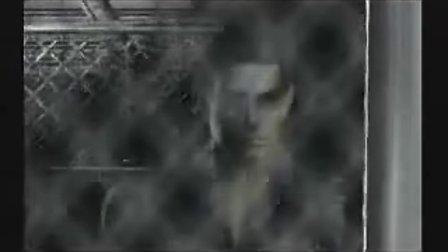 生化危机复刻版剧情视频-Chris篇-研究所