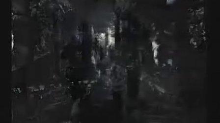 生化危机复刻版剧情视频-Chris篇-洋馆后半