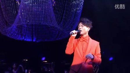 32.再见演奏厅(高清版)-李克勤-香港小交响乐团演奏厅2011