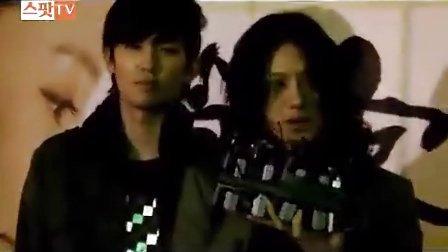 《食客2:泡菜战争》试映会(3)