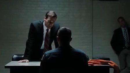 《城中大盗》高清国际版预告 The Town-HD International Trailer