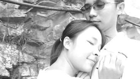 广西蒙山县首部微电影<<青春无悔>>正片