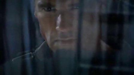 一生必看电影14—真实的谎言(预告片)1994