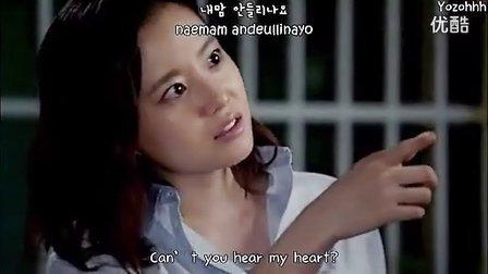 [MV]朱元 文彩媛《Good Doctor》 OST2_爱着你