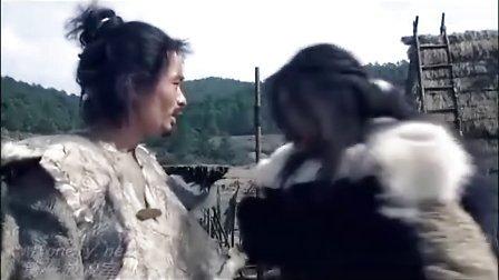 传说 09 焦恩俊 刘德凯 文清 刘佳 吴辰君 廖京生 丁军 刘佳