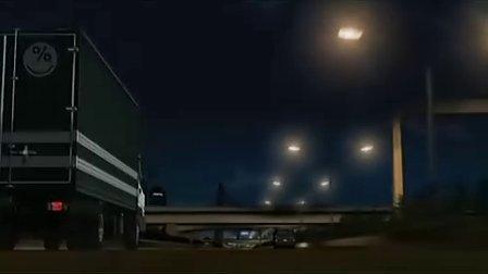 湾岸MIDNIGHT01 (高清标准)