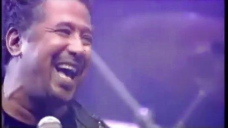 Cheb Khaled - Didi-奇趣精选-奇趣-唯酷视频