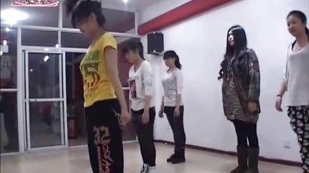 开封网汽车宝贝大赛视频第二季and舞蹈培训