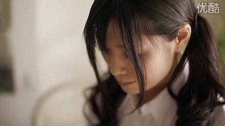 15 - 永久保存版「卒業おめでとう」映像