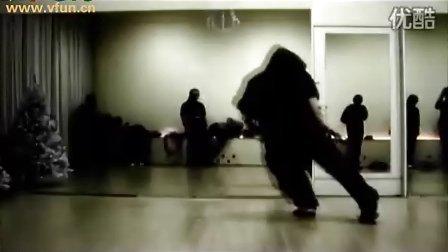 曳步舞培训|鬼步舞教学|鬼步舞视频集锦|鬼步舞培训