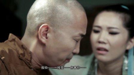 南阳微电影《中国式面试》女汉子闷小姐女少侠VS一个寂寞男,你被潜规则过吗?