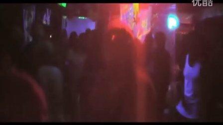 'Psyfidelity' 28.5 - the full video