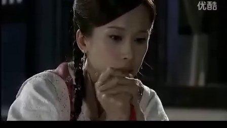 〖中国〗36集古装喜剧《十大奇冤》36