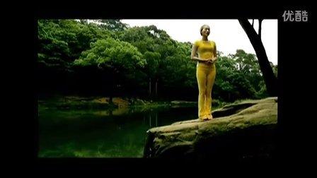坣娜(堂娜,唐娜)11新书《越勇敢,越美麗!坣娜勇敢瑜伽 》教学片段