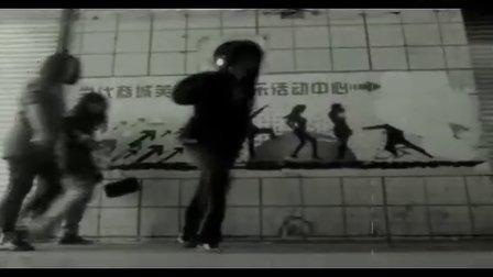 Q.D.S Psycho     NO.1(成人留念)