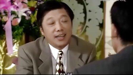 大爱剧场-让爱飞翔21+大爱会客室-台语闽南语电视连续剧-20110613播映﹏