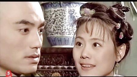 胥渡吧:恶搞还珠咆哮配音:《北京的房子你租不起》胥渡吧