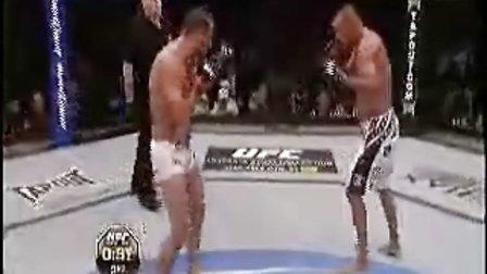 ufc139终极格斗冠军赛(2011.11.20)MMA比赛,康李VS猿人,将军胡阿VS丹,等