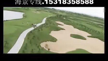 山东烟台龙口海景房权威介绍