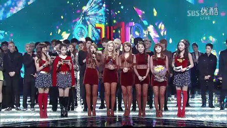 Wonder Girls Be My Baby Ef Bc  E Bd D