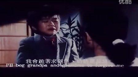好妈妈电影_世上只有妈妈好—电影—视频高清在线观看-优酷