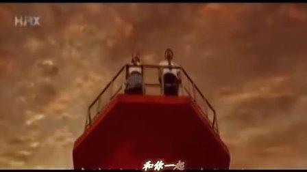 葫芦丝-爱情万万岁(宋慧乔)