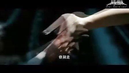 东成西就2011电影高清bt种子迅雷下载